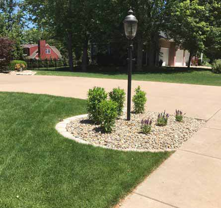Landscaping in Peoria IL - Landscaping In Peoria IL - Williamson Brothers Masonry And Landscaping