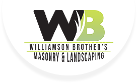 Williamson Brother's Masonry and Landscaping